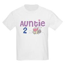Auntie 2 Bee T-Shirt