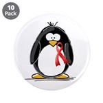 Red Ribbon Penguin 3.5