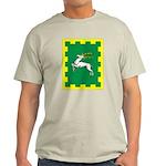 Outlands Populace Ensign Light T-Shirt