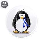 Blue Ribbon Penguin 3.5