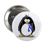 Blue Ribbon Penguin 2.25