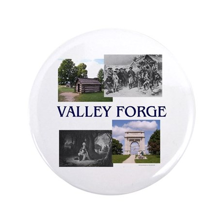 ABH Valley Forge Button