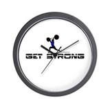Personal trainer Basic Clocks