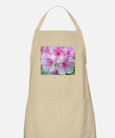 Pink Beauty Apron