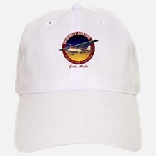 O'Connell Aviation Baseball Baseball Cap
