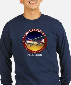 O'Connell Aviation T