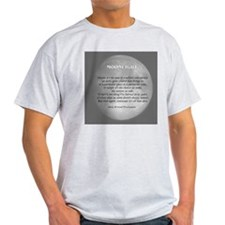 moonlightsum4 T-Shirt