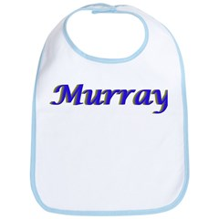 Murray Bib