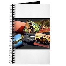 All Photos Journal