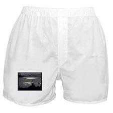 Pelican  Boxer Shorts