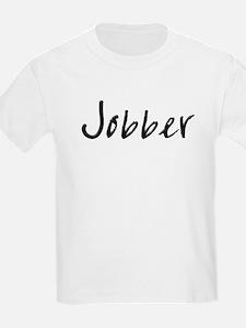 Jobber - 1 T-Shirt