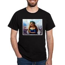 Grow Fairy T-Shirt