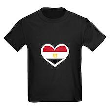 Egypt Love Egyptian T