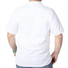 Gold Pledge Racing T-Shirt