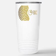 Cute Pkd Travel Mug