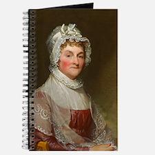 Cute Portraits women Journal