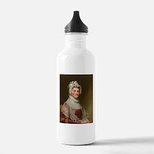 Abigail Smith Adams by Water Bottle