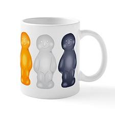Jelly Babies Mug