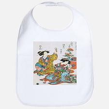 Classical Ancient Japanese Se Bib