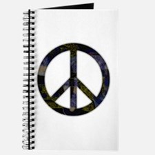 Unique World peace Journal