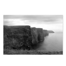 Cliffs of Moher Postcards (Package of 8)
