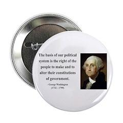 George Washington 5 2.25