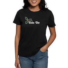 Yule Do Tee