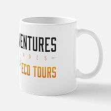 4 LIGHT SHIRTS Basic Logo Everglades Mugs