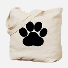 Cute Themed Tote Bag