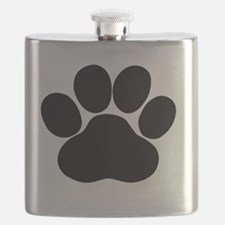 Cute Themed Flask