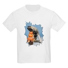 Pumpkinhead T-Shirt