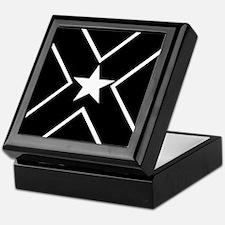 Meridies Keepsake Box