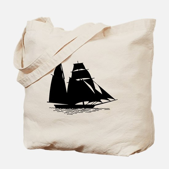 Cool Kids beach Tote Bag