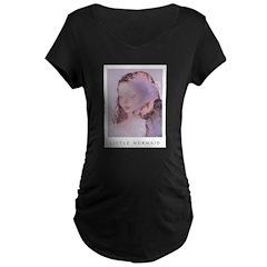 Little Mermaid T-Shirt