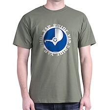 YAP PRIDE T-Shirt
