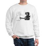 2764 Sweatshirt