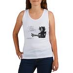 2764 Women's Tank Top