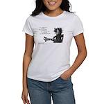 2764 Women's T-Shirt