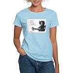 2764 Women's Light T-Shirt