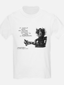 2764 T-Shirt