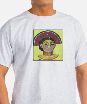Day of the Muertos T-Shirt