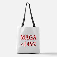 Perfected Liberal Mug