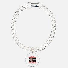 HILLARY LITTLE PEOPLE Bracelet