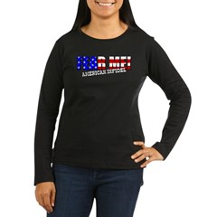 Fear Me! Infidel T-Shirt