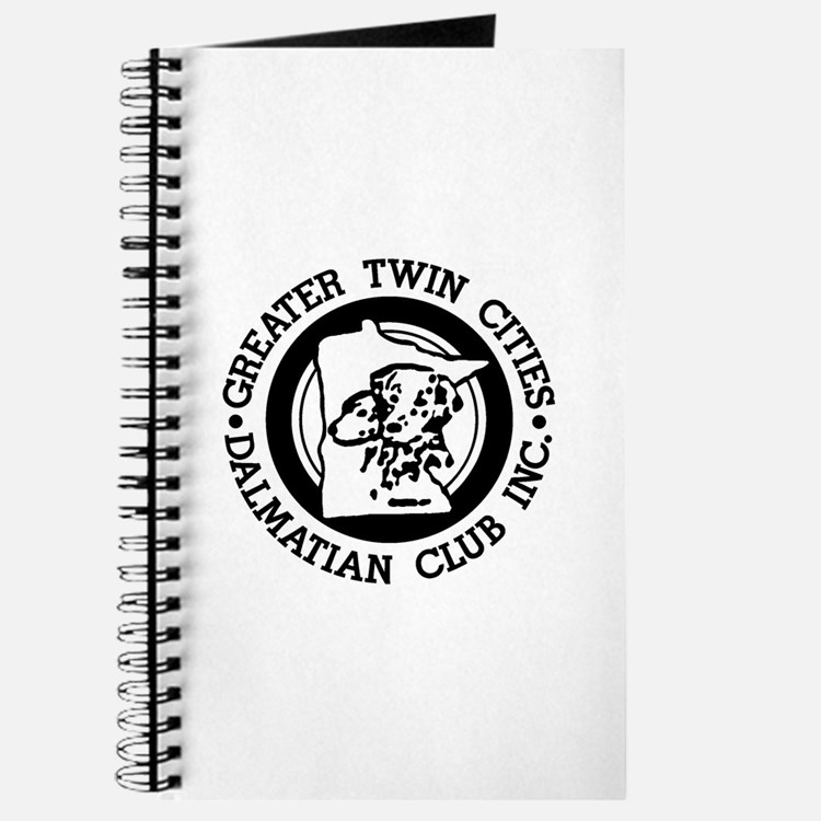 Greater Twin Cities Dalmatian Club Journal