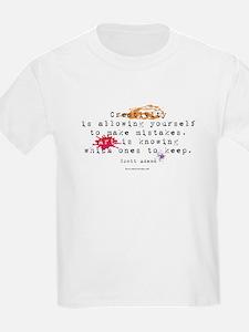 Definition of Art T-Shirt