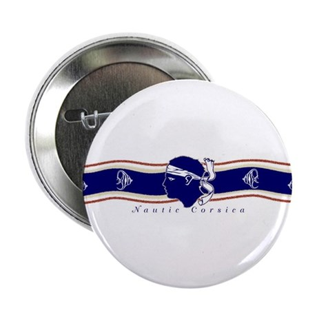 """Nautic 2.25"""" Button (10 pack)"""