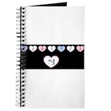heart corsica1 Journal