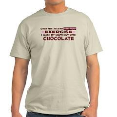Dirty Word T-Shirt