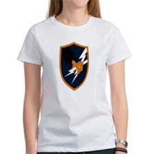 FlagPatchMy T-Shirt